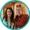 Chanda & Meredith