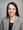 Alyssa LaForme Fiss, PT, PhD