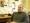 Tim Haag--My Writing History