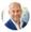 Kevin Letz, DNP, MBA, APRN, FNP-C, FAANP