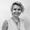 Elena Bostan - Marketing Expert