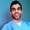 Anoop Kumar, MD, MMgt