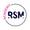 RSM Academy
