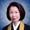 Rev. Dr. Mutsumi Wondra