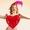 Red Hot Annie
