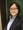 Wei-Shan Chiang, PhD