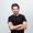 Leo Piccioli - LinkedIn Influencer