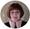 Annette Isenbart