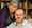 Diana e Mario Corso