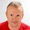 David Payette