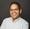 Lee Assam