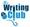 Writing Club
