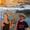 captain snowdon & Seneca Beth Miller 2021