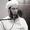 Shaykh Ibrahim Memon Madani