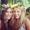 Aileen and Anya