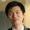 JOEL CHEONG