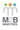M2B Ministries