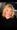 Sherri Morrison Graf