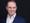 Brian Feighan