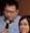Jay Castillo and Cherry Vi Castillo