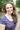 Joanna May Chee