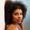Adrina Nelson (Brooklyn, NY)