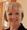 Barbara P Carter, MSN, RN, CORLN