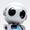 Mastermind Bot