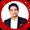 Dr Abhinav Saxena