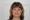 Deborah Hanyon MPH, RDN, ACE-CHC