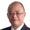 Azhar Iskandar Hew - Deputy CEO Rockwills Trustee