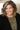 Elizabeth Rowles