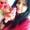 Shilpa Lalit