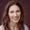 Abigail Burd, LCSW, BCD