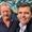 Bruce McKaskill & Tim Wood
