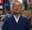 Rev. Miki Nakura