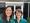 Joy Kauffman and Elizabeth Kreidler de Santa Cruz