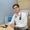 Charles Edward G. Florendo, MD, DFM, FBPI, FIAMS