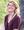 BriAnne Ramsay
