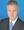 Paul Byrne