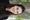 Mia Esmeriz - Learn European Portuguese Online