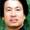 He Jinbao
