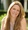 Angela Kristen Taylor