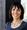 Robin L Cecil, PT, DPT, Cert: Workload Management