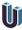 Jump Fest University
