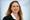 Dr. Christi Sanders Via, SPHR, SHRM-SCP
