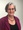 Dr E. Joy Bowles, PhD, BSc Hons