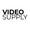 VideoSupply.com