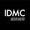IDMC College