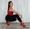 Corina Wuersch - Incognito Dance